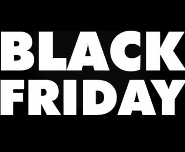 3 televisores en oferta para el Black Friday