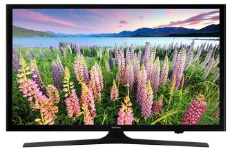 AT&T también se suma a la moda de regalar televisores