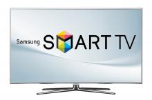 Televisores Samsung: 20 millones de unidades menos en 2015