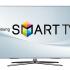 Adiós al fútbol de YOMVI en las Smart TV