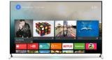 Nueva actualización de televisores Sony con Android 6.0