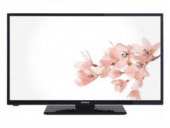 Hitachi 32HYC01: Un televisor pequeño y asequible