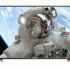 IRIS 9800HD y sus 8.000 opciones para cambiar de canal