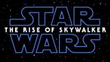 Ya puedes ver el tráiler de Star Wars: El ascenso de Skywalker