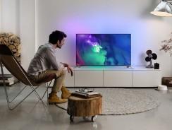 TV 32 pulgadas: guía de compra con las mejores del momento