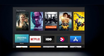 tvOS 11 llegará el 19 de septiembre para Apple TV