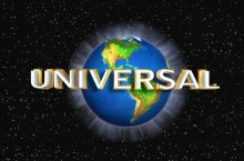 Comienzan a llegar los primeros títulos en UHD de Universal