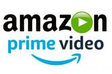 Cómo ver Amazon Prime Video en tu televisor