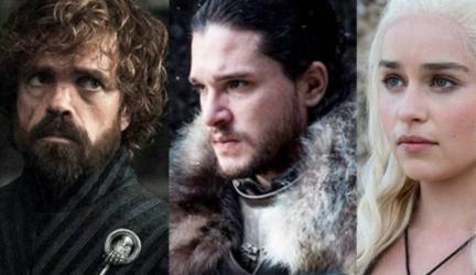 HBO nos permite ver Juego de Tronos gratis antes de su estreno final
