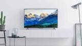 Podrás hacer videollamadas en los televisores de Xiaomi