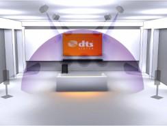 Virtual:X, la tecnología de audio envolvente simulado