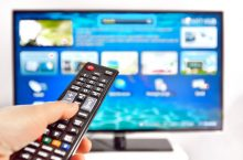Virus en el televisor, una nueva realidad