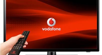 Vodafone TV incorpora Eurosport a su programación
