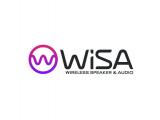 Wisa Ready, la certificación para estandarizar el audio multicanal