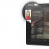 LG OLED55B9PLA, una de las TV OLED con mejor relación calidad/precio