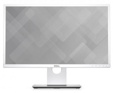 DELL P2317HWH, monitor profesional versátil Full HD.
