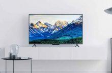 PcComponentes se encarga de vender en España la Xiaomi Mi TV